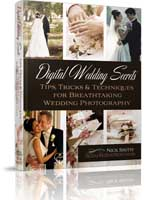 Digital Wedding Secrets image