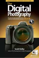 The Digital Photography Book (Scott Kelby) image